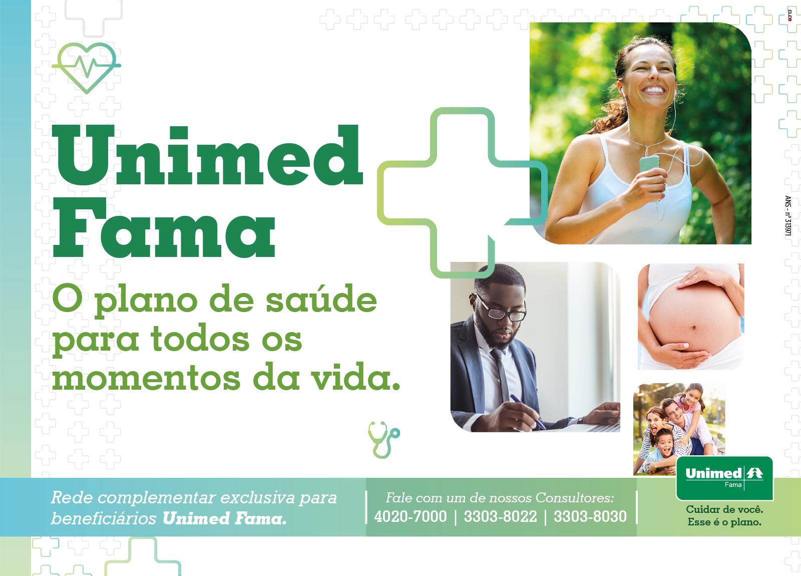 Campanha de vendas em Manaus